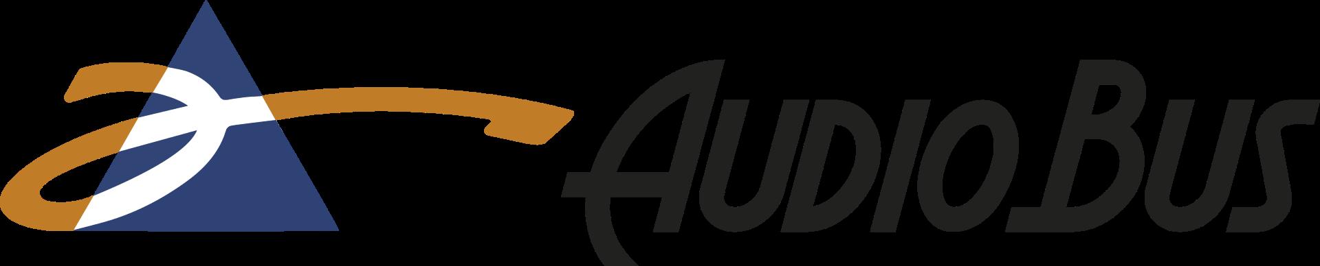 Audiobus S.L.